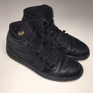Air Jordan 1 Retro High OG (Size: 11)
